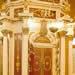 ארון הקודש: על הארון שמכיל את ספרי התורה בבית הכנסת
