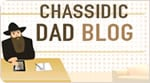 Chassidic Dad Blog