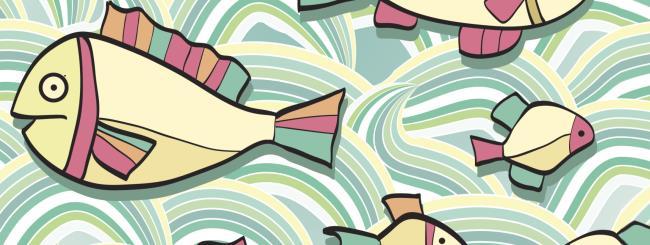 שמיני: סנפיר וקשקשת