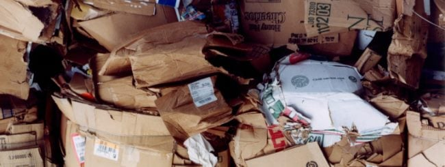 Jewish.tv: Conquer Your Clutter