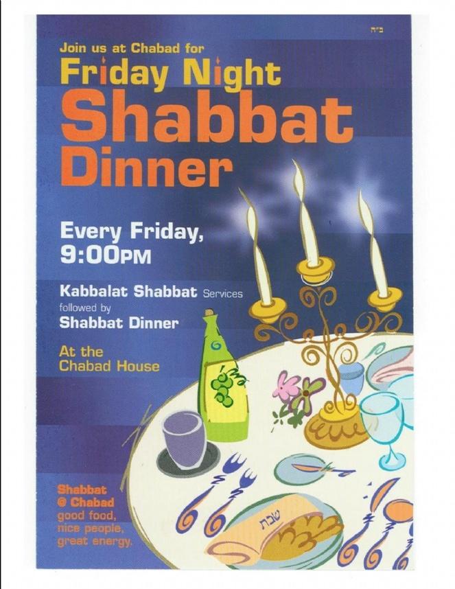 Friday Night- Shabbat Dinner website.jpg