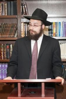 Rabbi Mendel Zaltzman - Oct 21 2012.jpg