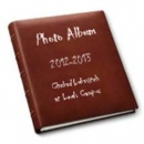 Academic year 2012-13