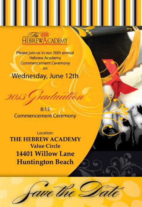 Graduation-2013_600.jpg