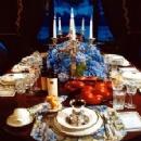 Shabbat Hospitality
