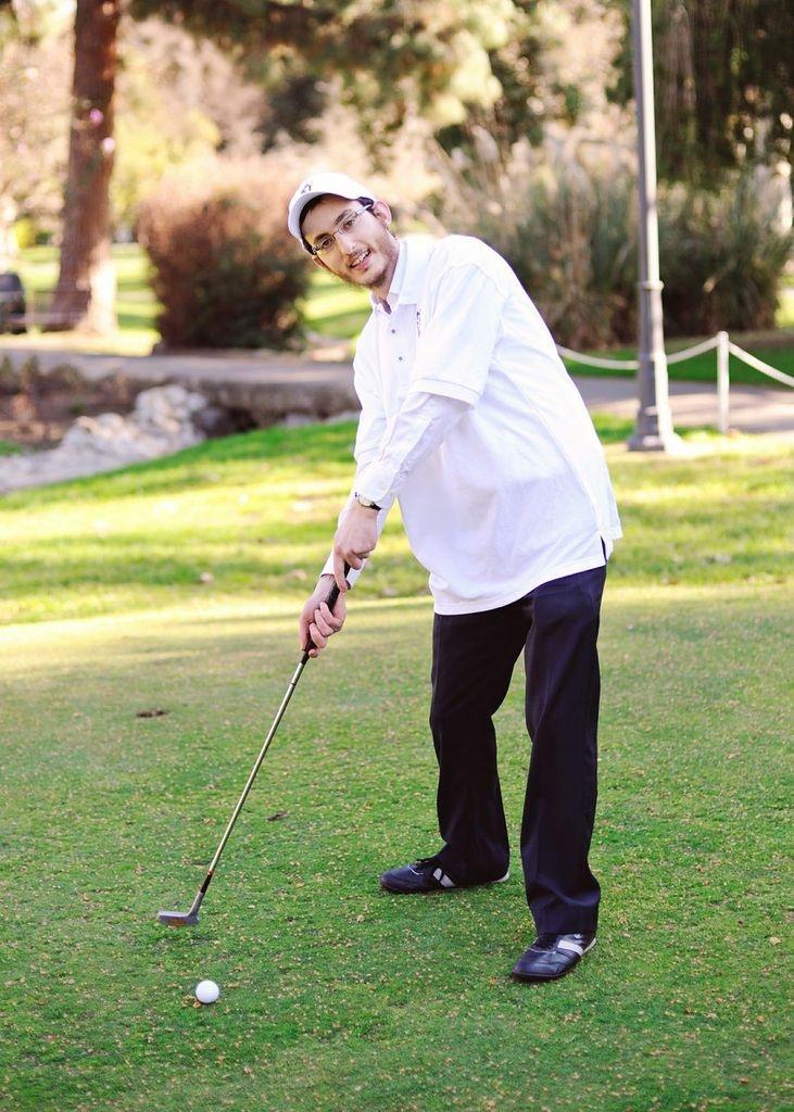 SBC Golfing.jpg