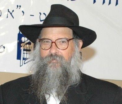 RabbiL.jpg