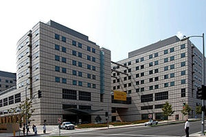 300px-UCLA_Reagan_Medical_Center.JPG