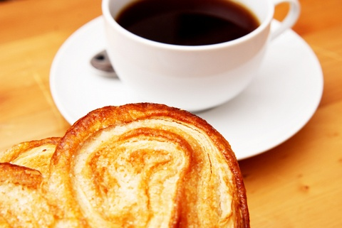 Tea-pastry.jpg