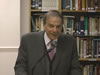 Man Approaching G-d in the Thought of Rambam and Rav Kook