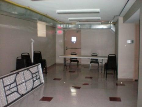 Morris Foundation Multi-Purpose Room.jpg