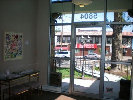 Berman Foyer.jpg