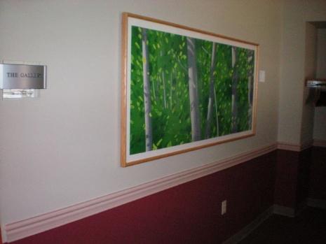 Berger Gallery.jpg