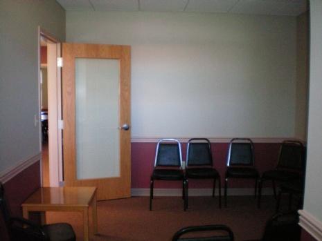 Lembersky Multi-Purpose Room.jpg