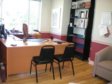 Executive Director Office.jpg