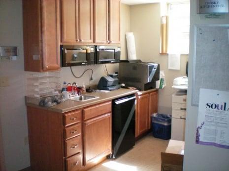 Chosky Kitchen.jpg