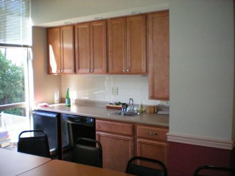 Greenfield Kitchen.jpg