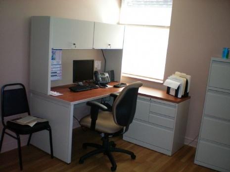 Office Bet - Development Director.jpg