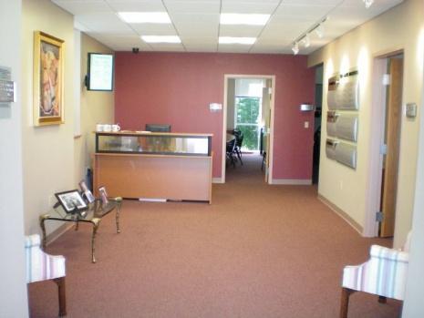 Roffman Reception Area.jpg