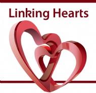 Linking Hearts Logo.jpg