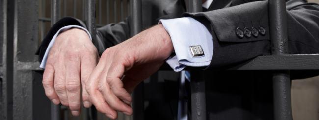 Ensayos: Escapando de la Cárcel