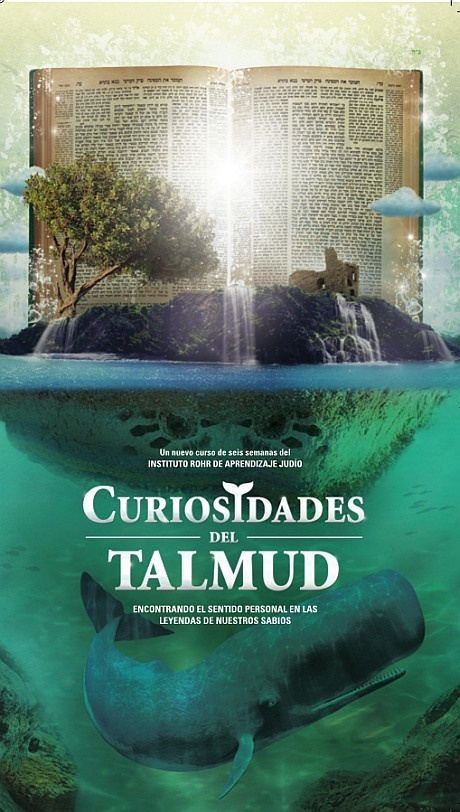 Curiosidades del Talmud.jpg