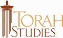 Torah Studies - JLI