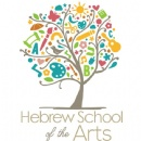 Hebrew school of the arts logo.jpg