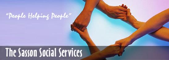 Sasson Social Services.jpg