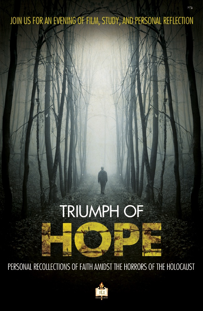 email_triumph_hope_evening.jpg