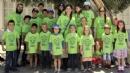 Camp Gan Israel Oxnard Summer 2013