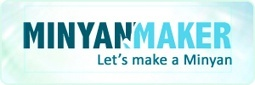 Minyan Maker.jpg