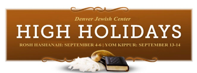 Chabad Org High Holiday Inspiration: Chabad Jewish Center Of South Metro Denver