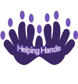 helpinghands.jpg
