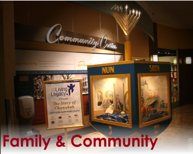 Family and Community.jpg