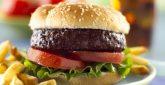 Ist ein aus Stammzellen hergestellter Burger koscher?
