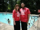 Newlyweds hired to coordinate youth programs at Solon Chabad
