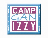 Camp Gan Izzy - Summer Vacation Care