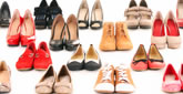 Os Sapatos de um Falecido
