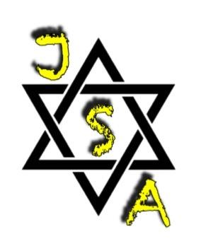 JSA Logo.jpg