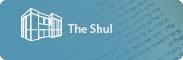 shul-01.jpg