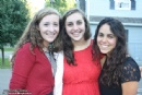Welcome Shabbat!