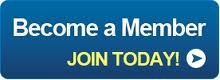Become a member - 2.jpg