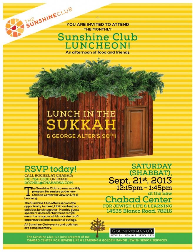 Sunshine Club September 2013 8.5x11 EMail.jpg