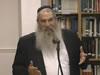 Unintentional Transgression in Jewish Law