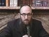 Celebrating Simchat Torah