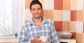 Should I Publicize My Newly Kosher Kitchen?