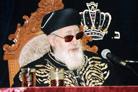 Rabbi Ovadia Yosef, a Leader of Sephardic Jewry, Dies at 93