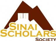 sinai scholars 1-png.jpg