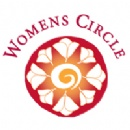 Womans Circle Schedule